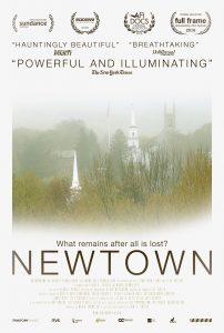 newtown_h-res