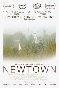 newtown_l-res