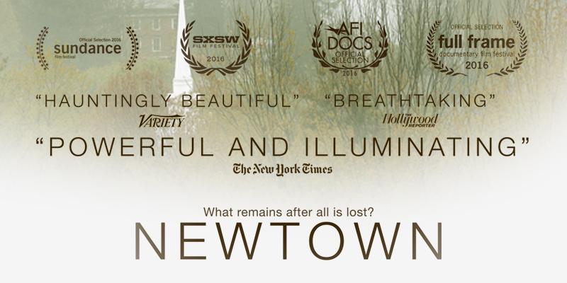 newtown_twitter1